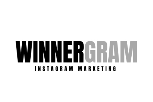 winnergram sound meeter