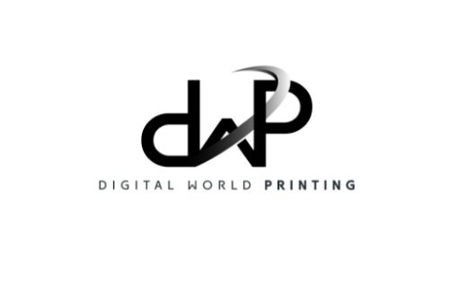 digital world printing